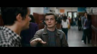 Крик 4 - Scream 4, 2011 - Трейлер русский HD