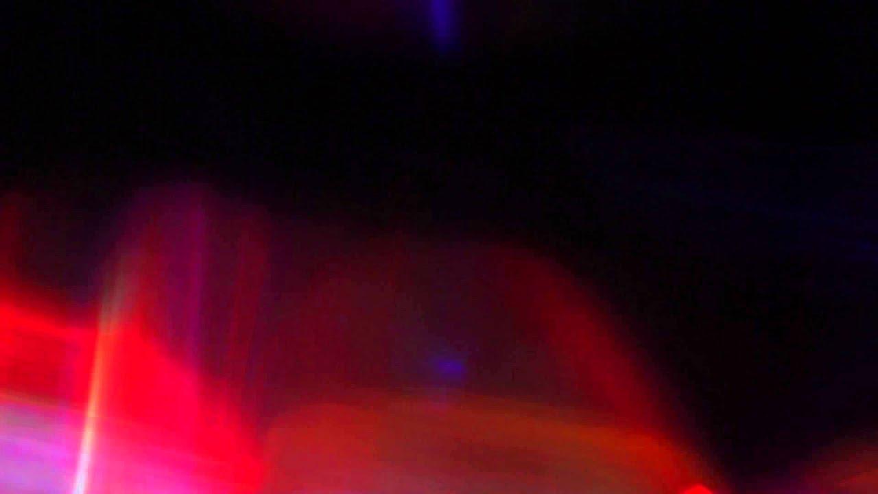 My Salt Lamp Keeps Leaking : Glass Light Leaks 89 - free HD transition footage - YouTube