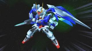 super robot taisen oe hakanaku mo towa no kanashi