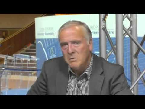 """INTERVIEW milo delage """"gens du voyages"""""""