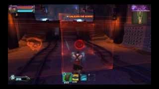 Orcs Must Die! 2 PC Gameplay HD 1080p