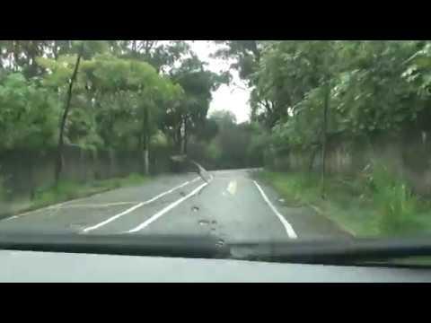 Percurso de moto Ciretran de Hortolândia oficial de YouTube · Duração:  3 minutos 42 segundos