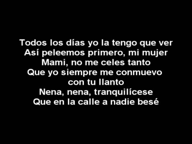 J Balvin - Ay Vamos #1