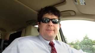 Shelby County, Alabama Traffic Ticket Attorney - Speeding Ticket Lawyer Shelby County, AL