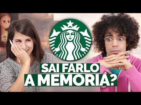 Sai DISEGNARLO a MEMORIA? 🐸 ft. @RichardHTT - Fraffrog