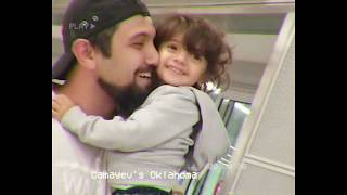 Orkhan Zeynalli ft. Röya Miriyeva — 40-cı Paralel