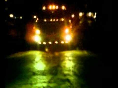 Clearance Lights u0026 Marker lights on F150 & Clearance Lights u0026 Marker lights on F150 - YouTube