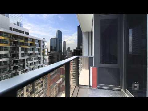 Apartment 2802 639 Lonsdale Street Melbourne 3000 VIC