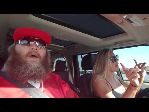 3 for 30 ... Samantha Saint and I road trip (March 14, 10am)