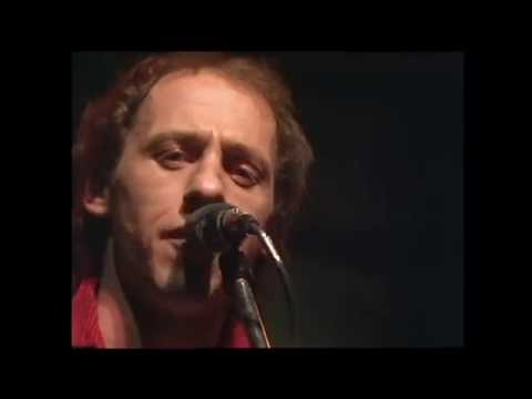 Dire Straits – Tunnel Of Love (Live, HD)