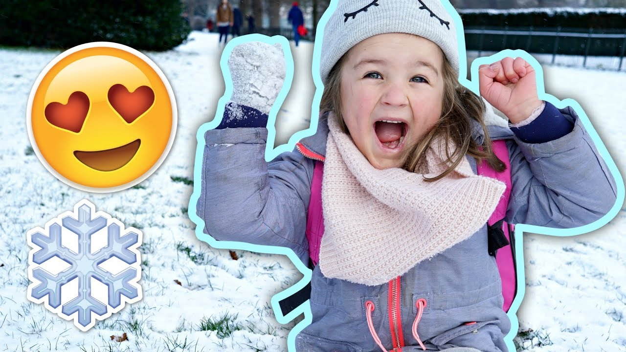 6-year-old-s-first-time-seeing-snow