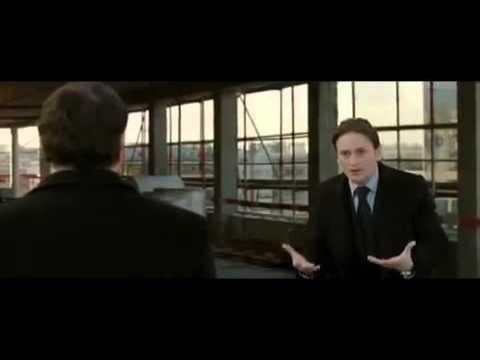 Sans Laisser De Traces (2010) Film HD Streaming VF