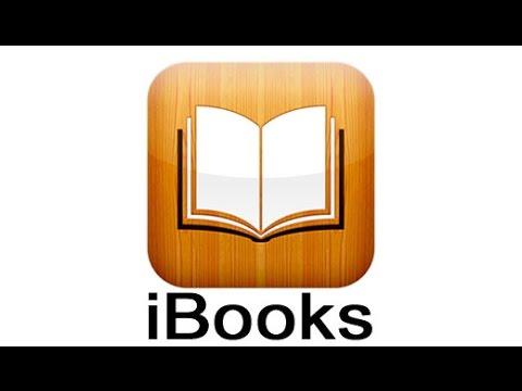 Как скачать книги на iPad | Reading books on iPadиз YouTube · С высокой четкостью · Длительность: 4 мин53 с  · Просмотры: более 216.000 · отправлено: 5-4-2012 · кем отправлено: Alex Gech