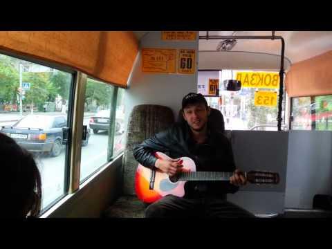 Экскурсии из Ялты по Крыму PIK-NIK - 44 маршрута