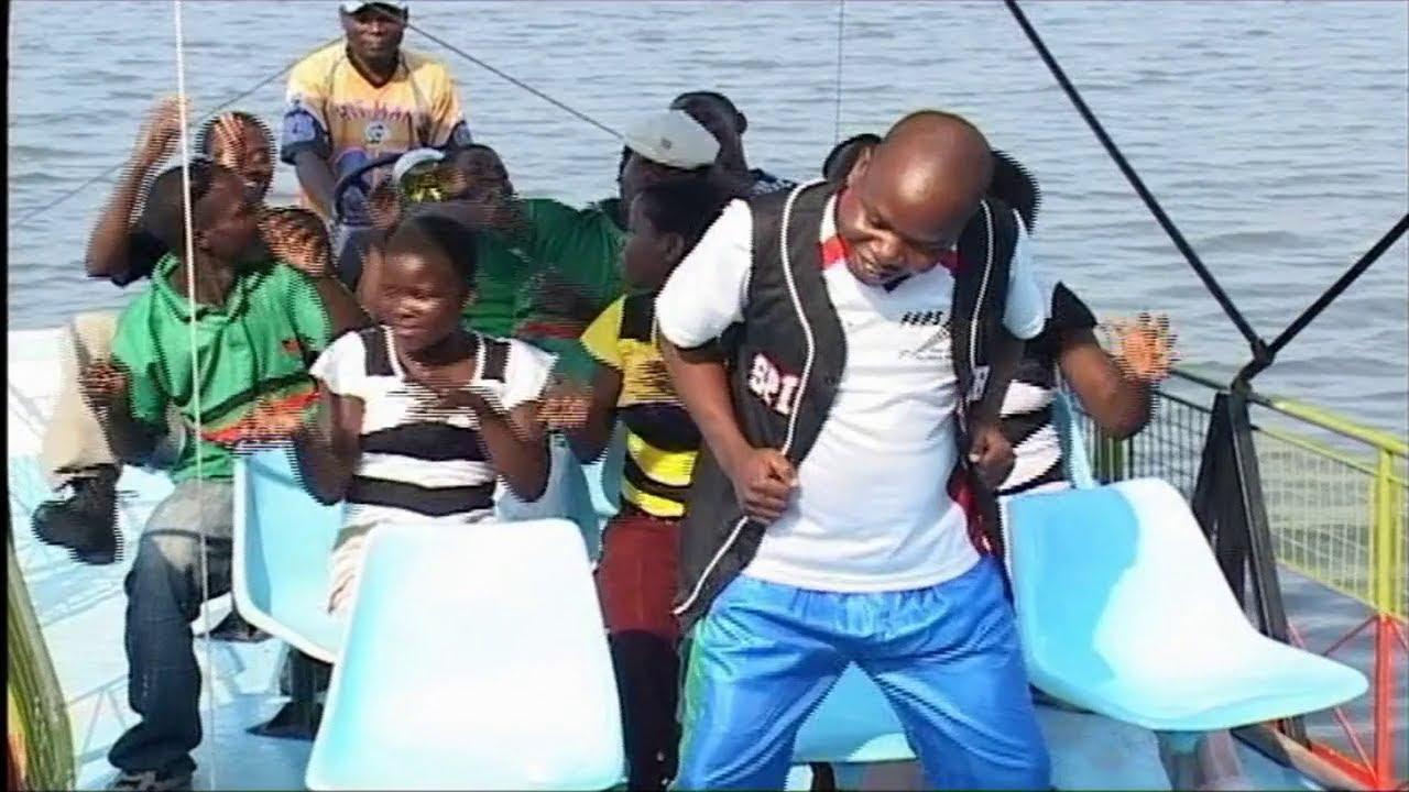 Download CHARLEY PATACHE NSIMA YANUNKHA NDEMVU MALAWI MUSIC