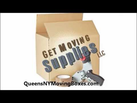 queens-moving-boxes