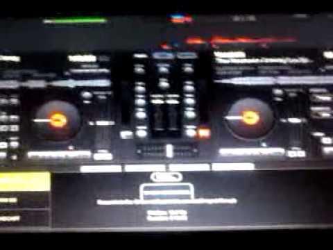 New computer program called Virtual DJ
