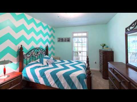 204 Saratoga Drive Virtual Tour
