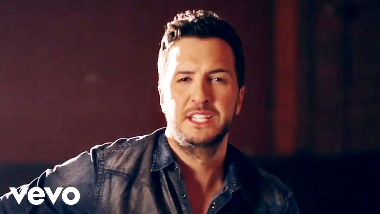 Download Luke Bryan - Fast (Official Music Video)