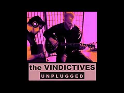 The Vindictives Alarm Clocks (unplugged)