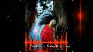 Holi WhatsApp status Dj Marathi remix || happy Holi || Dj Marathi remix WhatsApp status video song