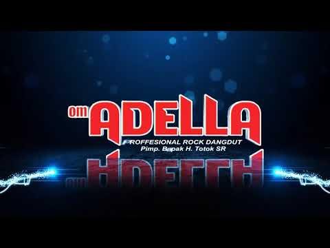 OM ADELLA - LEWUNG - ALL ARTIS
