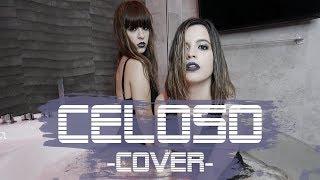 CELOSO Lele Pons - MarLa Twins (Cover/Videoclip)