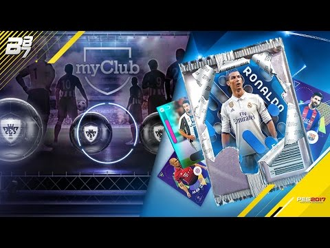 CHAMPIONS LEAGUE PACK OPENING!