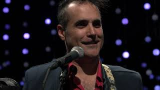 DeVotchKa - Full Performance (Live on KEXP) YouTube Videos