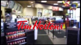 Tim Hortons Serves Up Sustainable Lighting Thumbnail