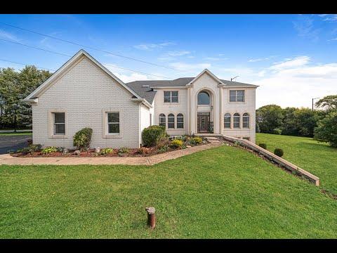 9N265 Cross Creek Ct, Elgin, IL 60124   Property Virtual Tour