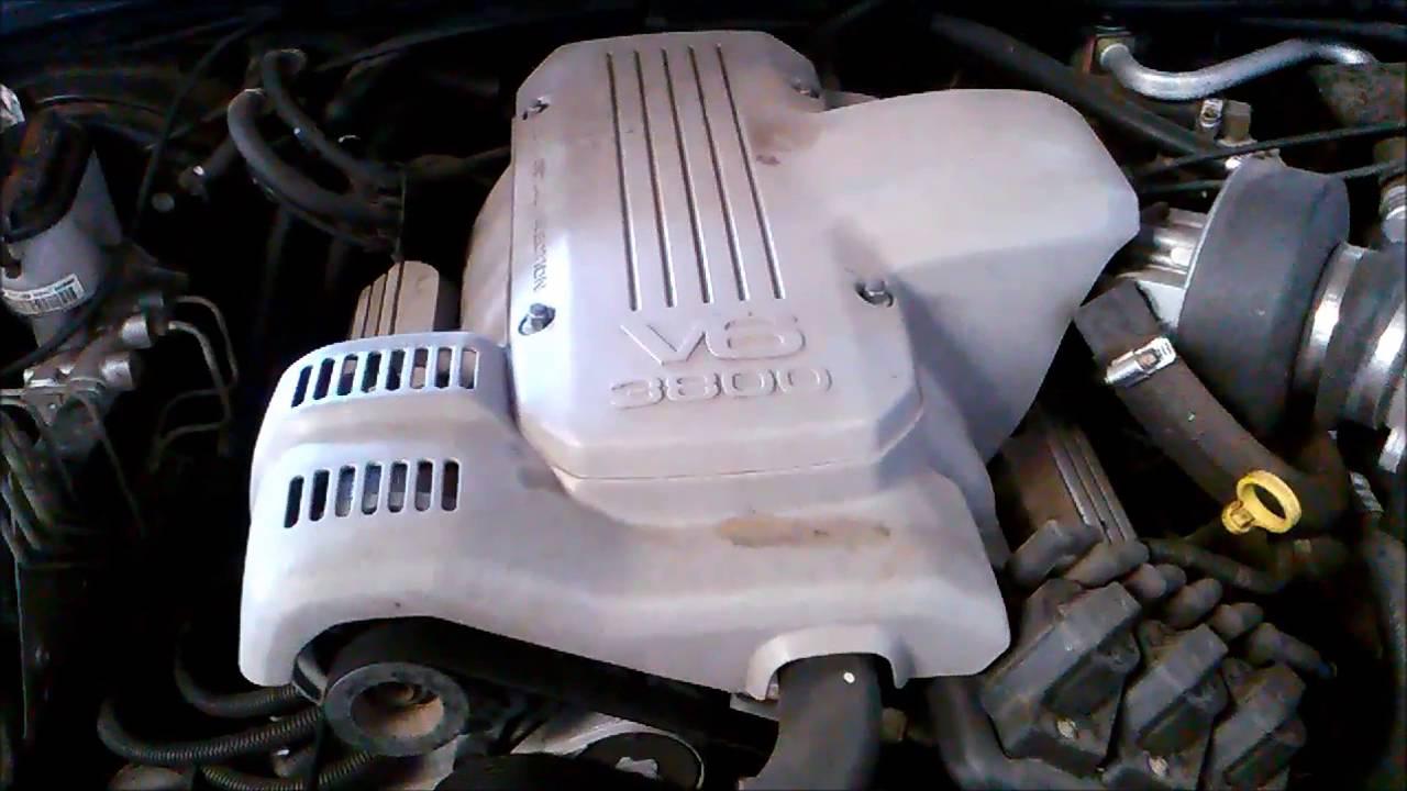Vz Alloytec Supercharger Kit