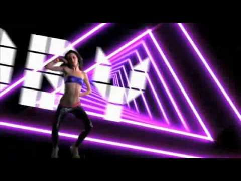 Steve Angello & Laidback Luke Feat Robin S - Show Me Love 2009 (Extended Original)
