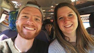 SCHÖNSTER MARKT IN SÜDAMERIKA • Bolivien • Weltreise Vlog 156