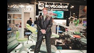 Седация закисью кислорода и азота в стоматологии презентация на выставке Dental Expo 2014 NOVGODENT(Ссылка на сайт: http://novgodent.ru/products/ustrojstvo-dlya-premedikatsii-zakisyu-azota., 2014-10-07T06:31:22.000Z)