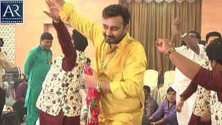 Dipesh Joshi | Baba Shyam Pe Bharosa Kiya Ja Tu Bhajan | 13.4.2017 | AR Entertainments