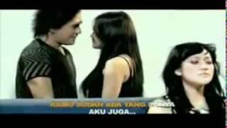 Jangan Bilang Bilang Dangdut Musik Indonesia