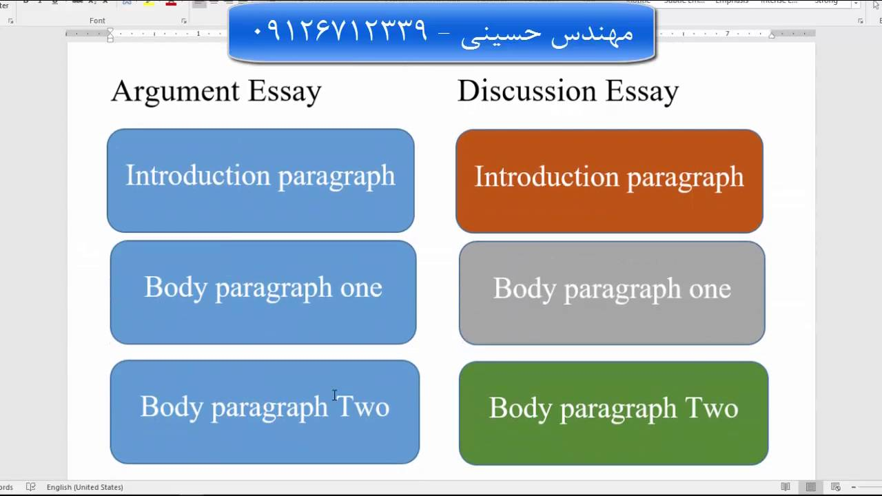 writing a discussion essay discussion essay argument essay writing  discussion essay argument essay writing 15701605160815861588 discussion essay 1608 argument essay 1576158515751740 writing 1601174016041605