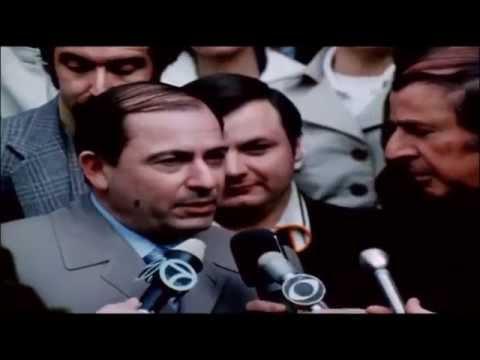 Mafia Stories: The Maverick Mobster Joe Colombo
