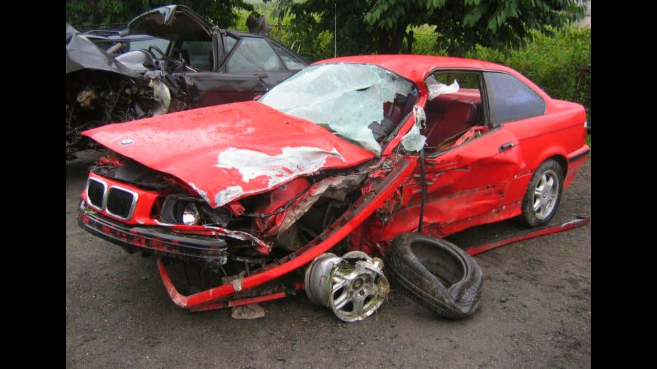 Best Car Design For Crash