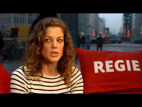 Wie definieren Sie Qualität im Film und TV Marie Bäumer?