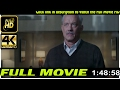 Watch Sully (2016) Full Movie