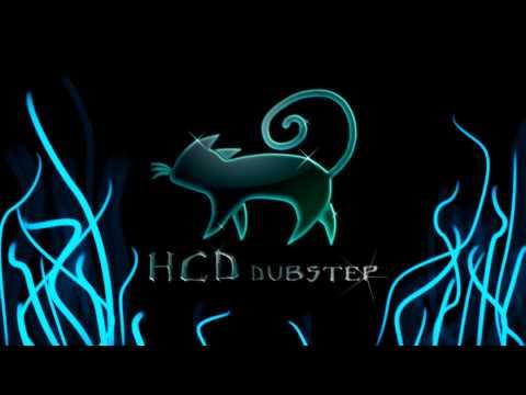 Bassnectar  808 Track Synchronice Remix HD