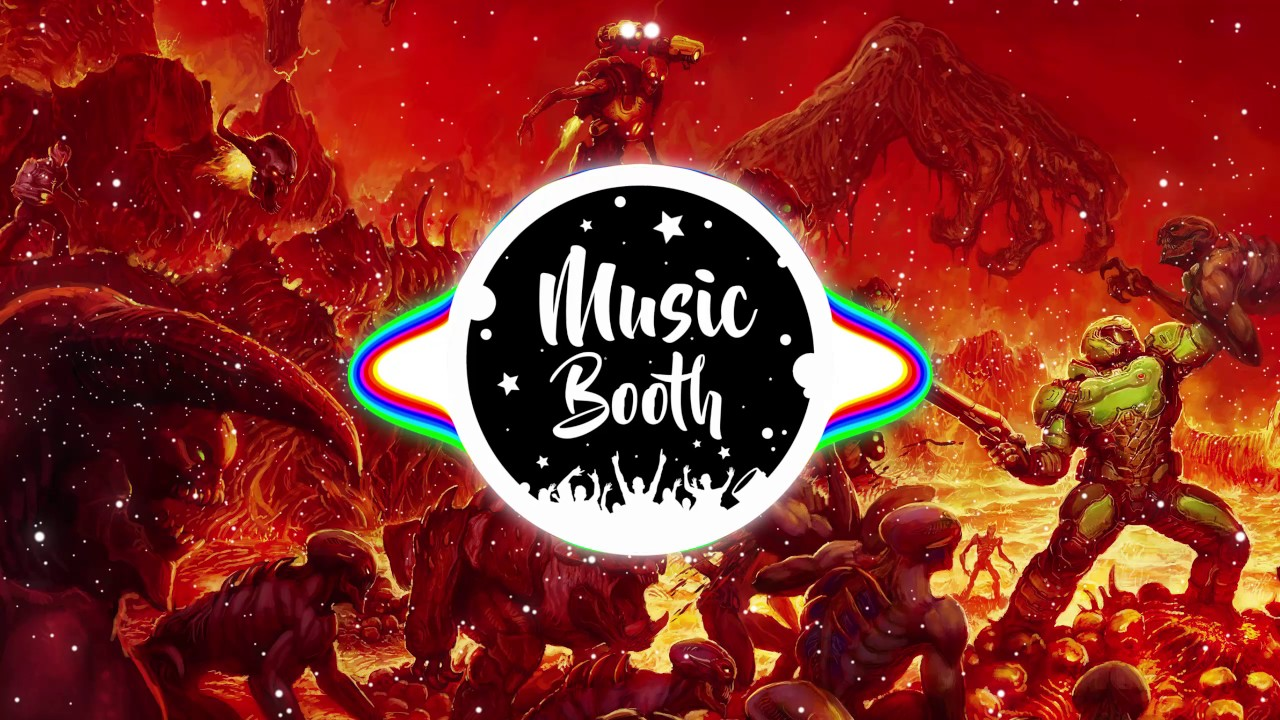 mako-devil-may-cry-music-booth