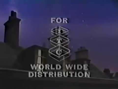 Associated Television (Colour Production)/NBC/ITC Worldwide Distribution (in-credit) (1976)