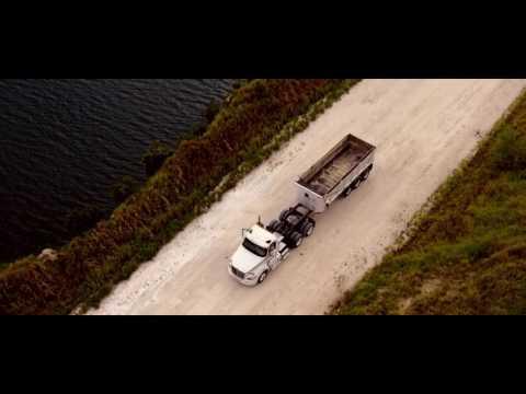 Central Florida Transport Master 2