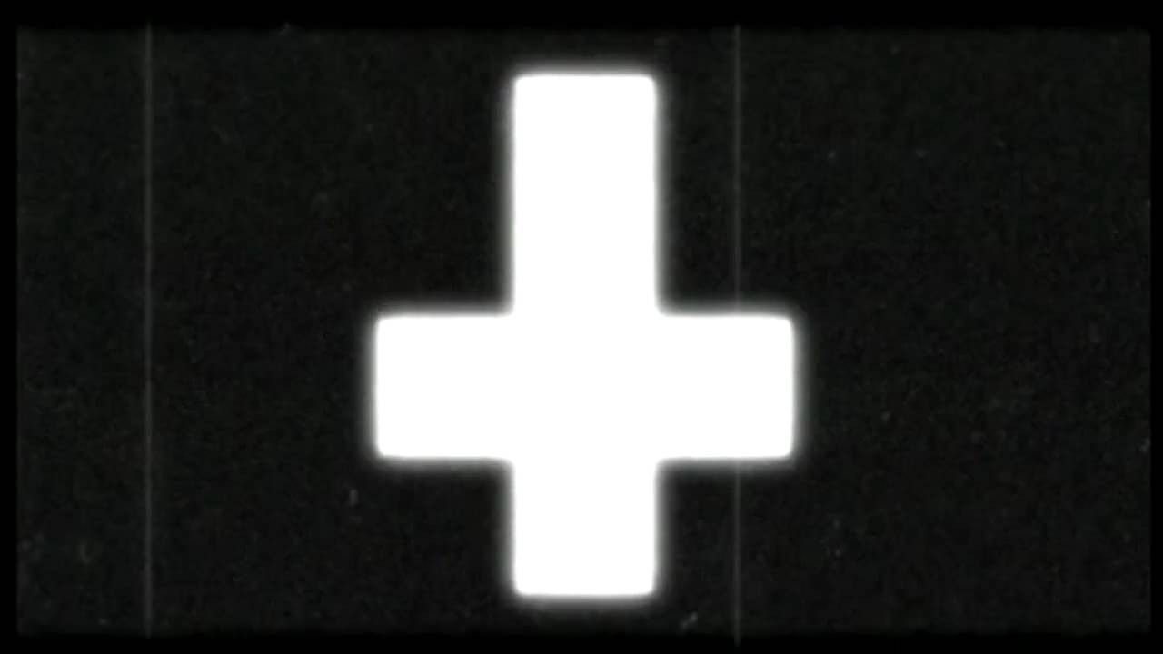 8093fe0d68c Gorillaz - Murdoc Is God (HD) - YouTube