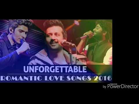 Soulful Songs of || Armaan Malik || Atif Aslam || Arijit Singh ||