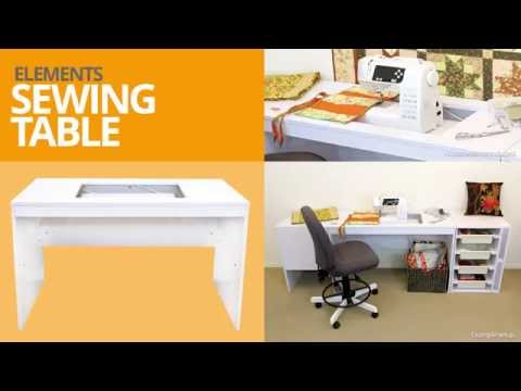 review tables option sewing pick for table on the cabinets best top guide you market reviews desk our buyers june