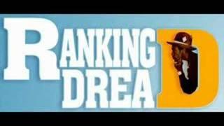 Ranking Dread - Fattie Boom Boom